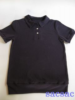 617ポロシャツ.jpg