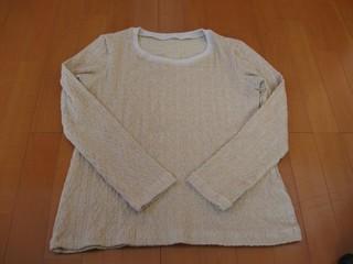 1128アラン模様Tシャツ.jpg